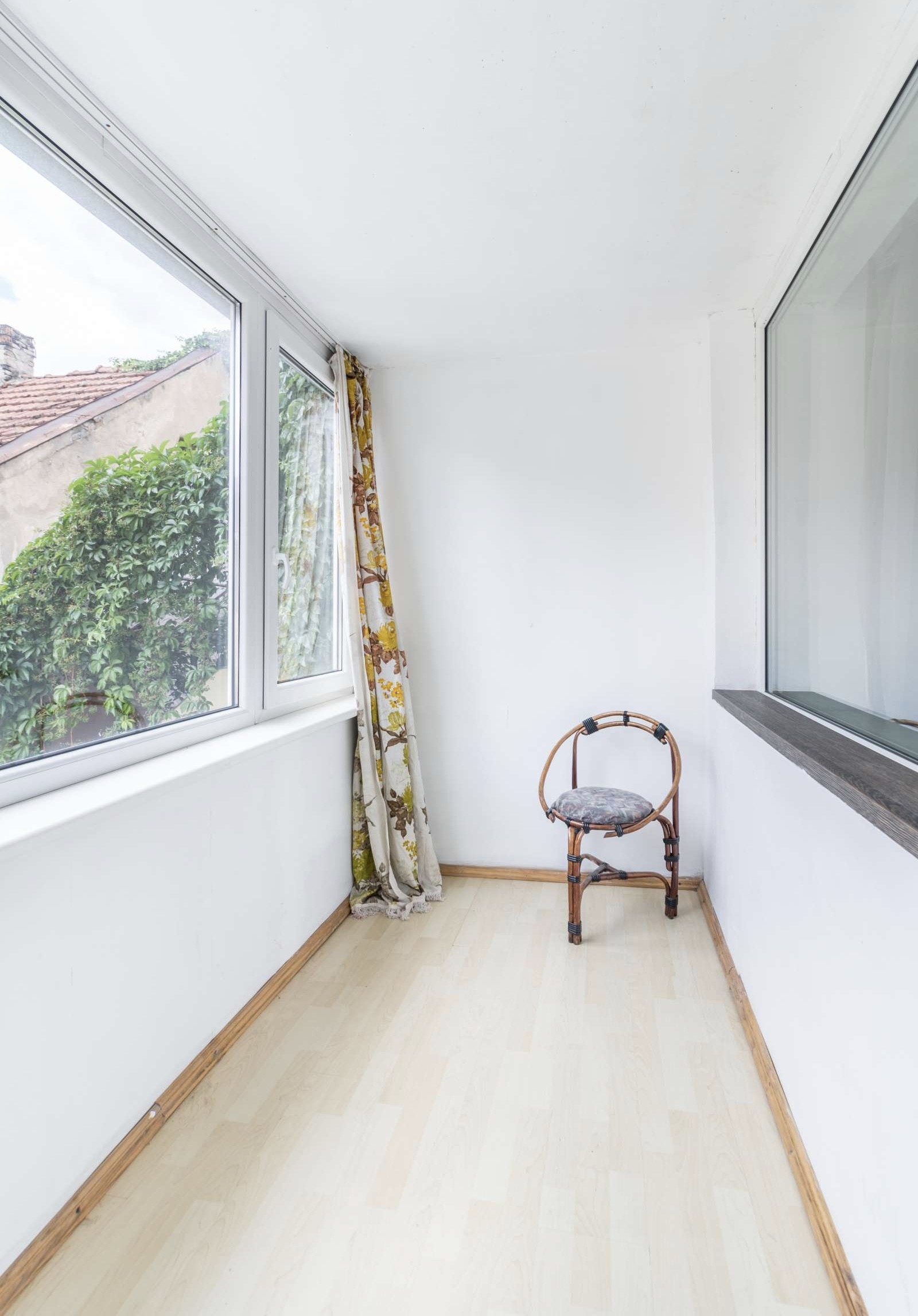 Studio apartment with piano in the Old Town