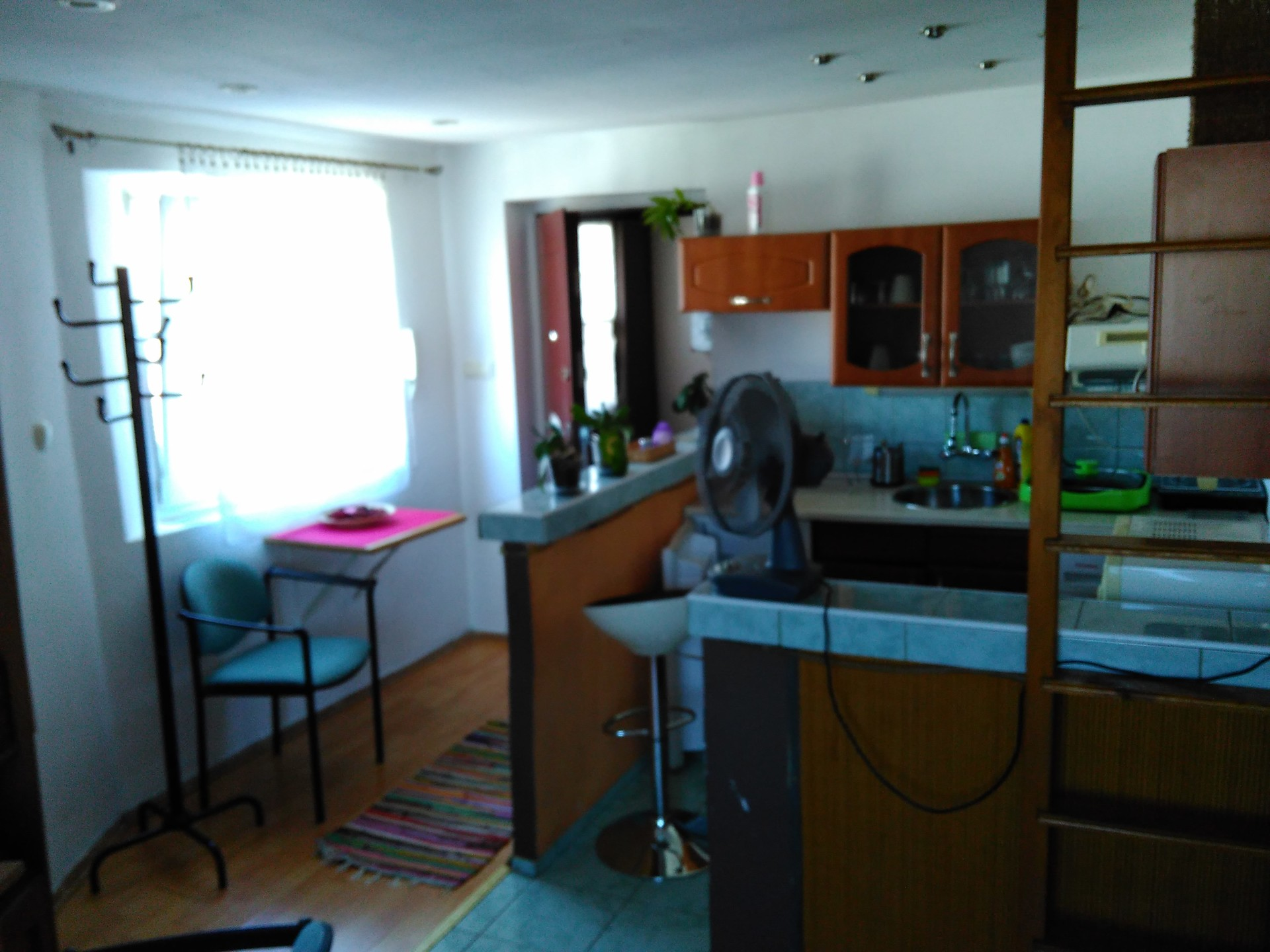 studio apartments for rent.  Studio Apartment To Rent In Budapest 8th District From 15 August