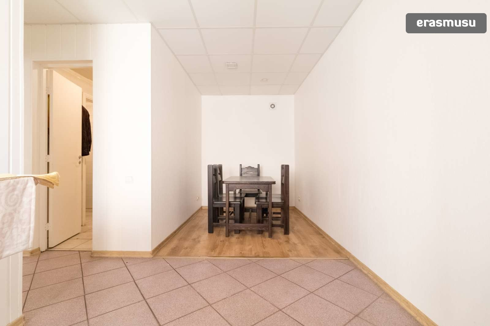 studio-apartment-rent-close-kobes-darzs-park-agenskalns-bd411e41