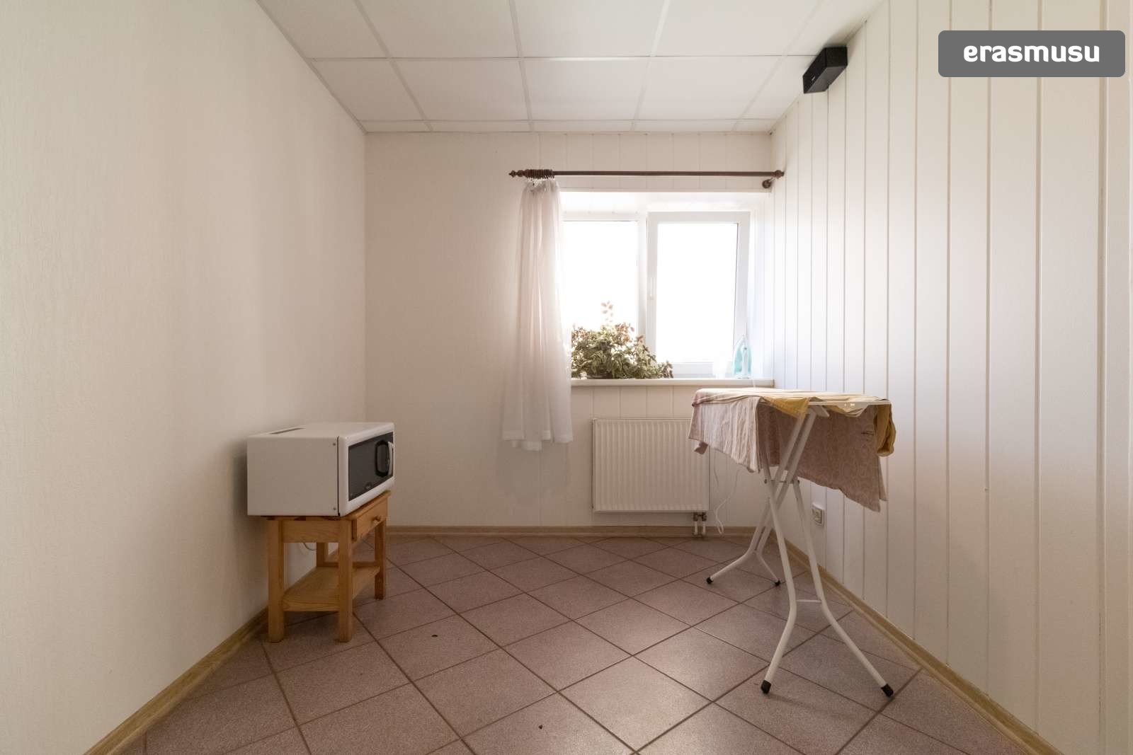 studio-apartment-rent-close-kobes-darzs-park-agenskalns-ce6e354d