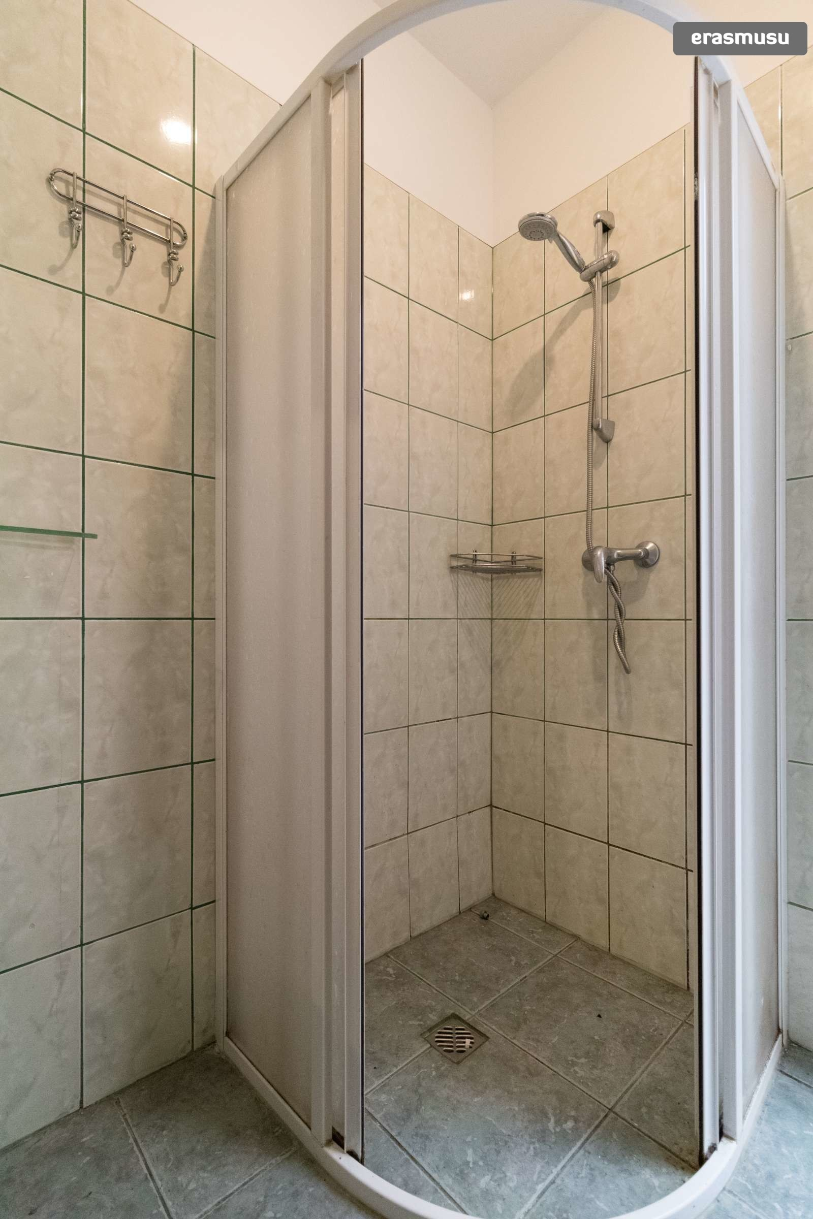 studio-apartment-rent-close-kobes-darzs-park-agenskalns-e4f134bf
