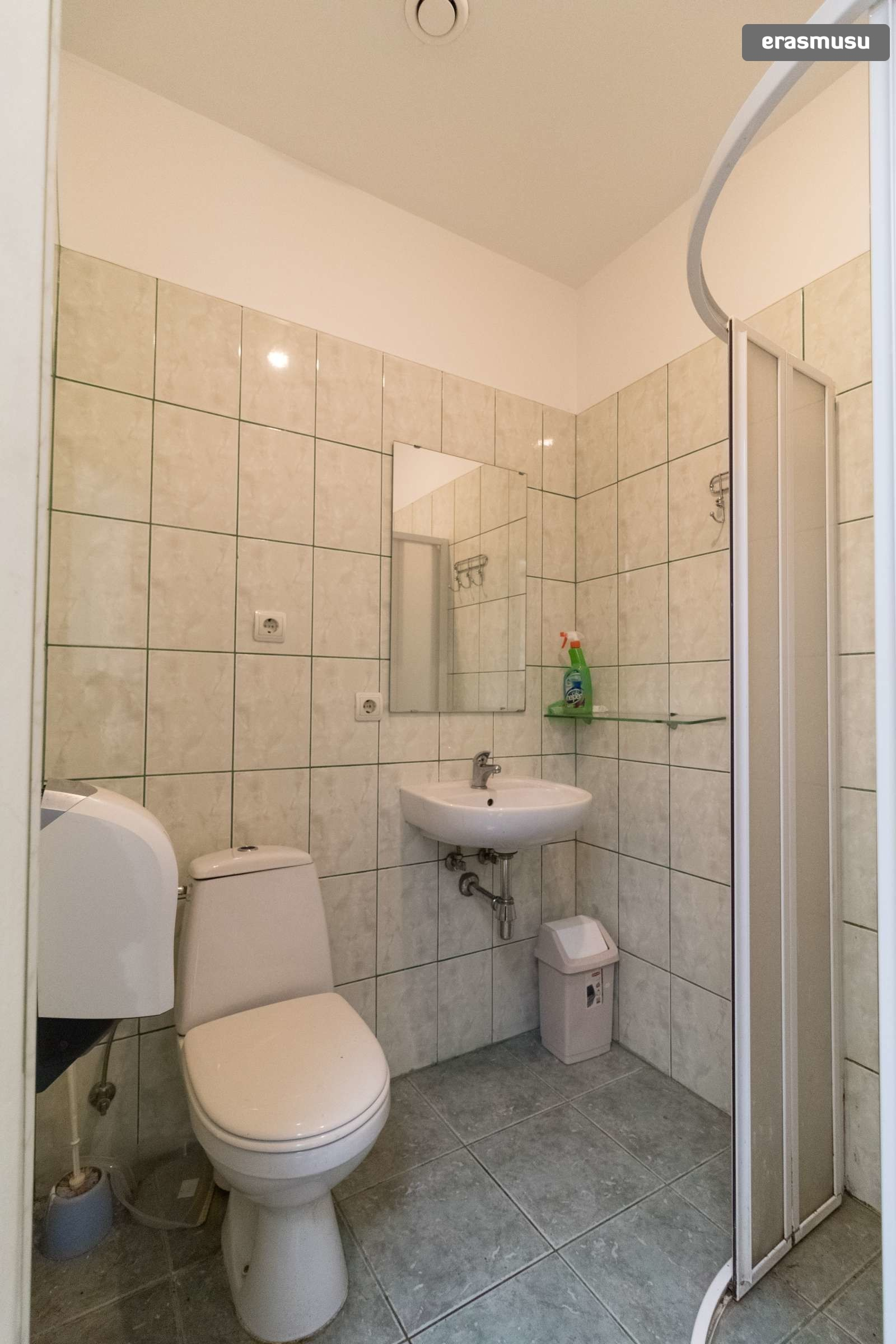 studio-apartment-rent-close-kobes-darzs-park-agenskalns-ff89180a