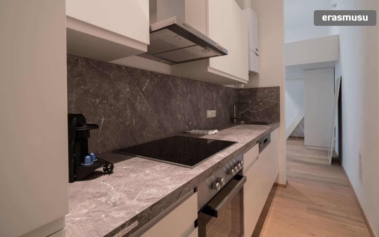 studio-apartment-rent-landstrase-40d6b99d097ad23d47ed32721ed0c18