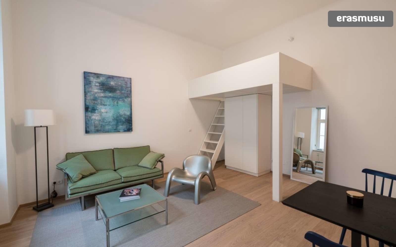 studio-apartment-rent-landstrase-540ff18666c912b61bc9a7e11438a31
