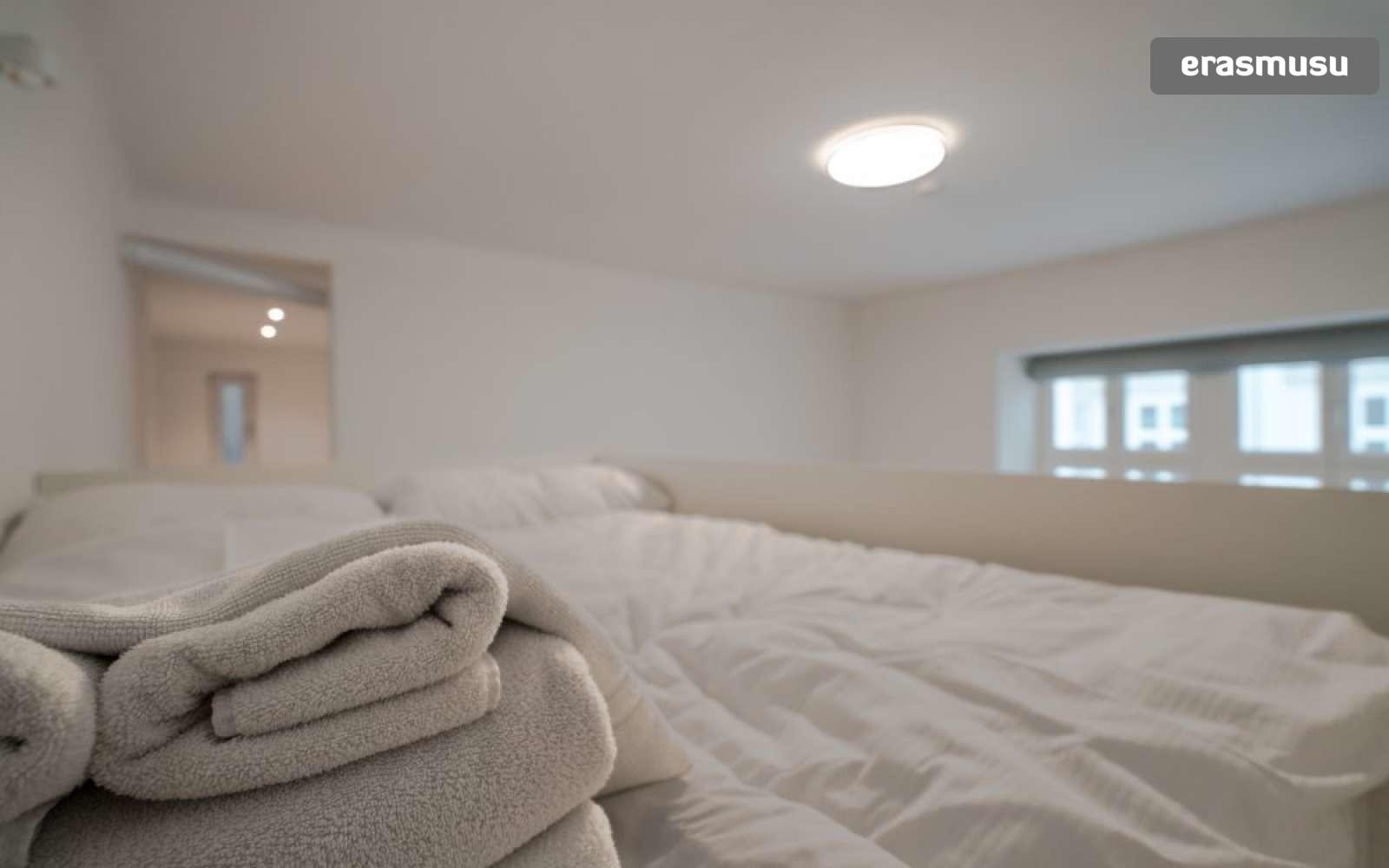 studio-apartment-rent-landstrase-5bacf956084ab8dc17fd46d1f3f377c