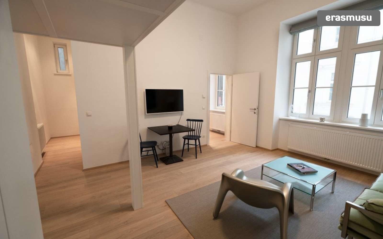 studio-apartment-rent-landstrase-6b27bfaffbec2f7dc13f741e2d127d2