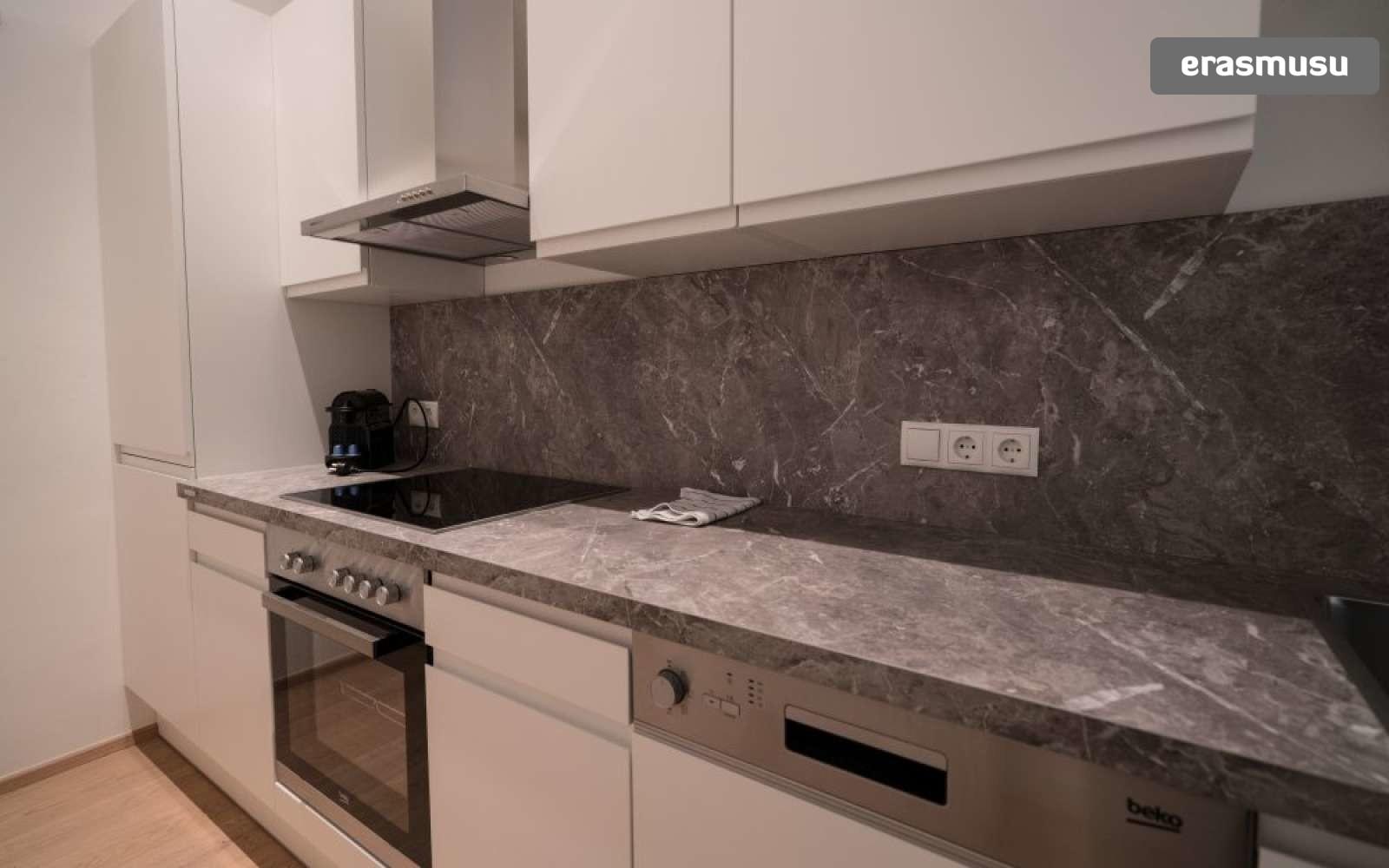 studio-apartment-rent-landstrase-aac8d02e07a7798a1e260b5fae0d9ae