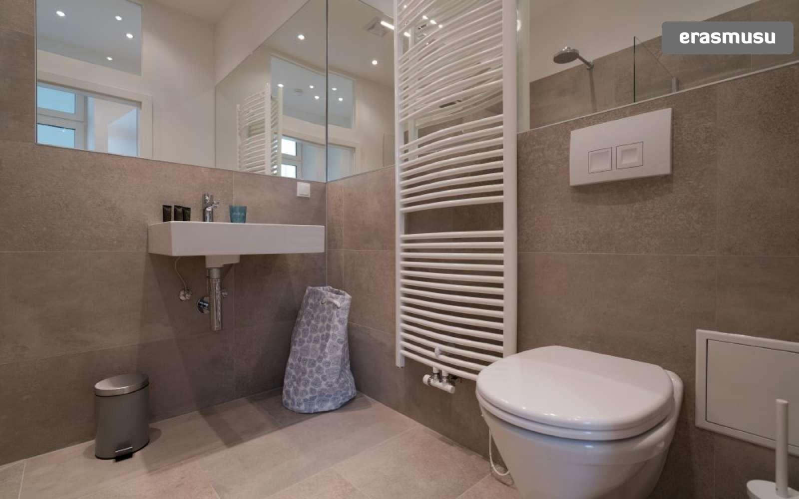 studio-apartment-rent-landstrase-c810491e87894cd34cbcba3887b2c86