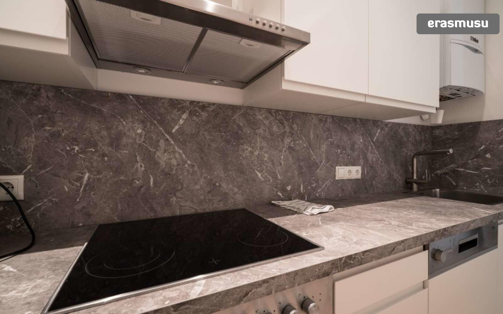 studio-apartment-rent-landstrase-d624facb54b2aad733a07330a5dcef3