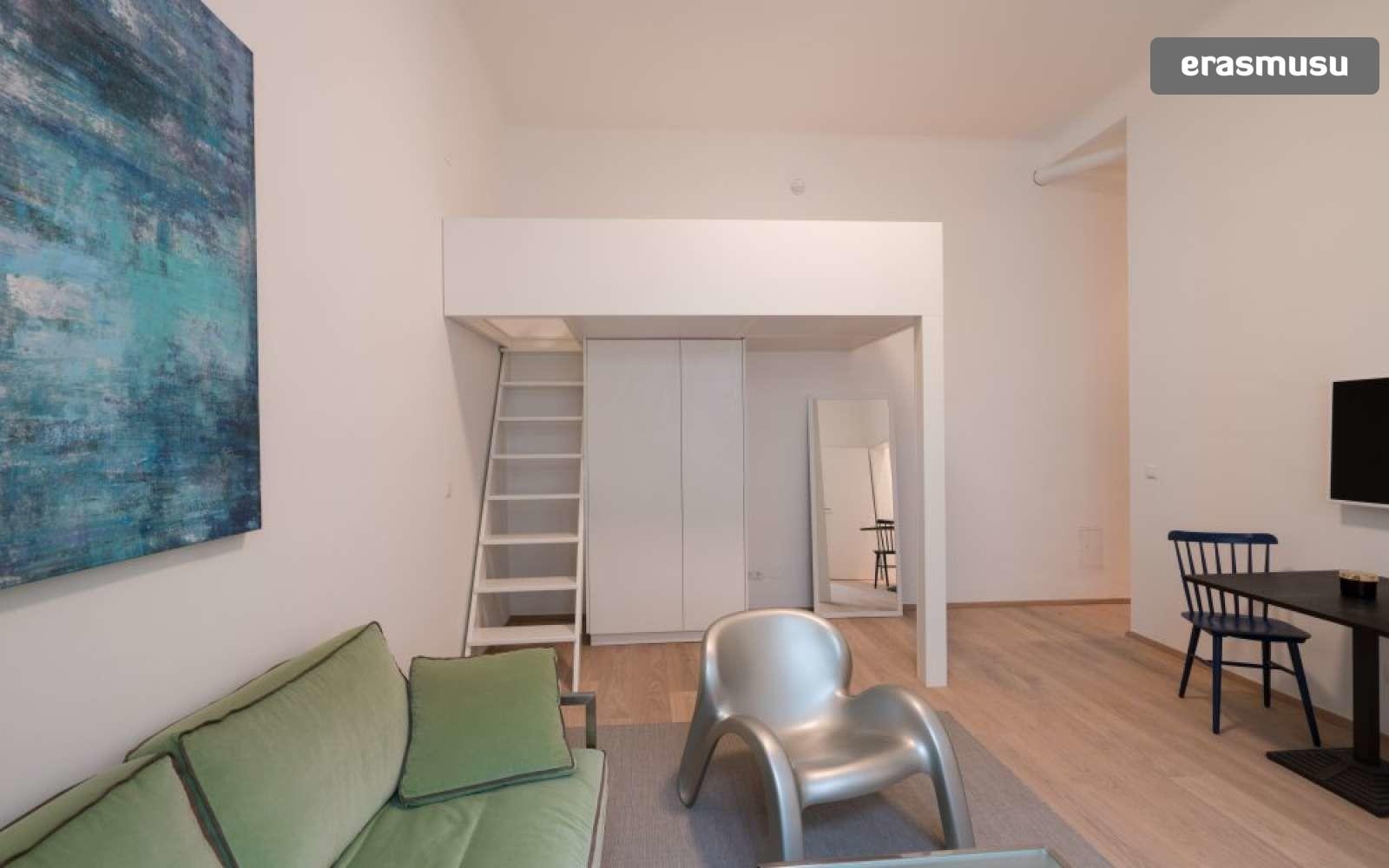 studio-apartment-rent-landstrase-e3cc4c775c04b3297011ada621af8c2
