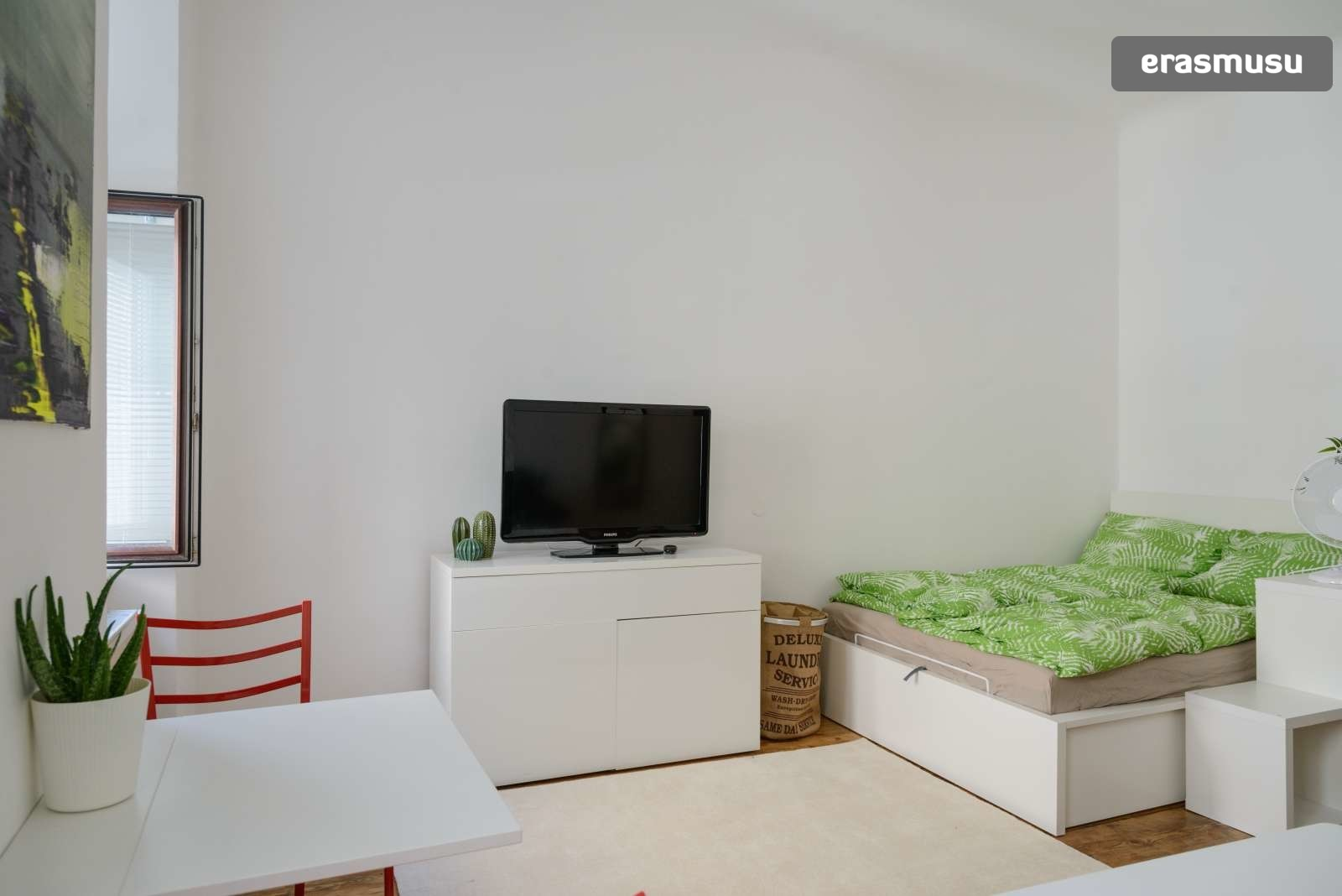 studio-apartment-rent-mariahilf-a4c33ccb5290dcbddc9fbe1fb30fdfb7