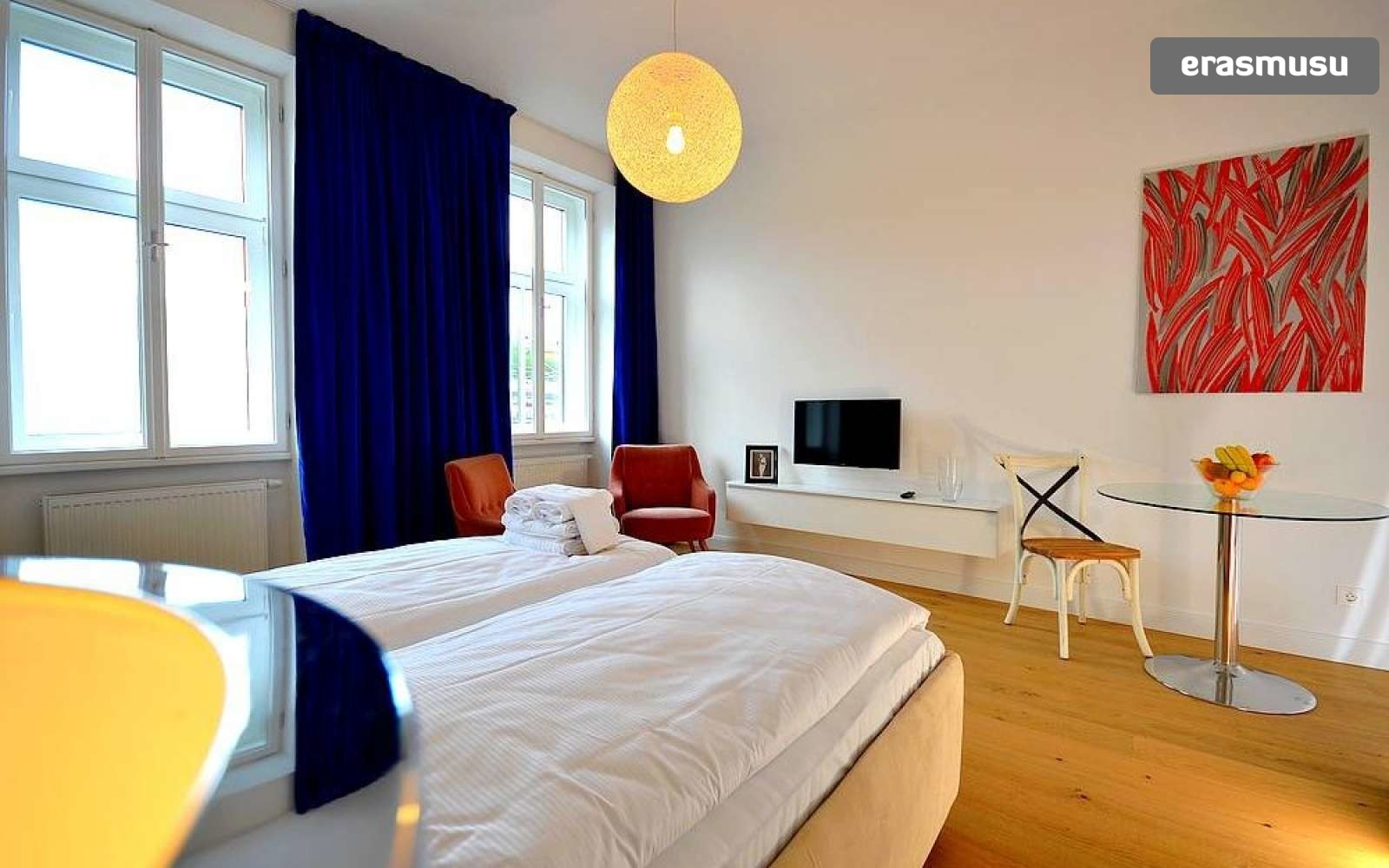 studio-apartment-rent-rudolfsheim-funfhaus-0f90a217655dc3dee8eb2