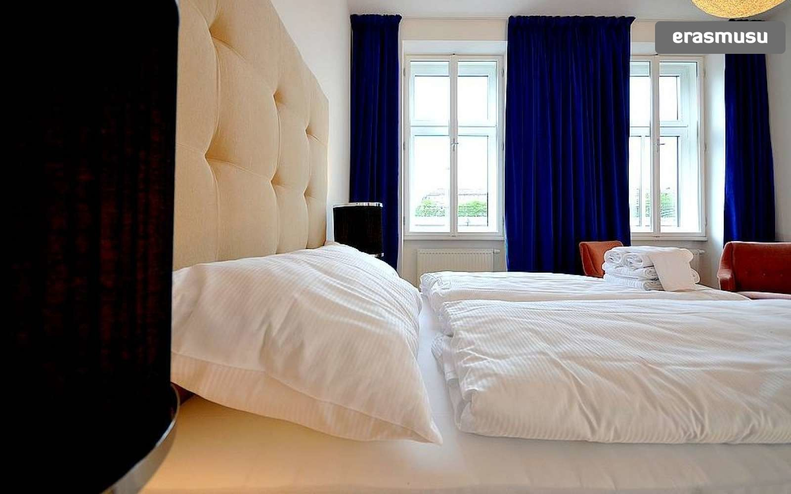 studio-apartment-rent-rudolfsheim-funfhaus-ac6a03defd80b368184e0