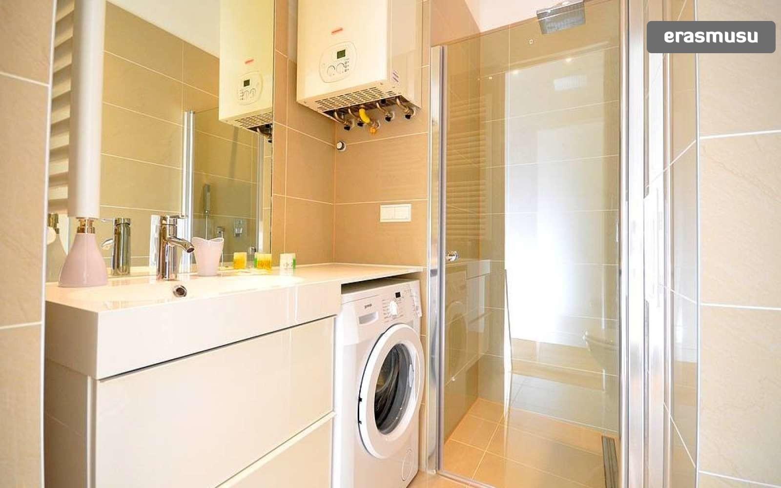 studio-apartment-rent-rudolfsheim-funfhaus-bccf07a94ce1933815787