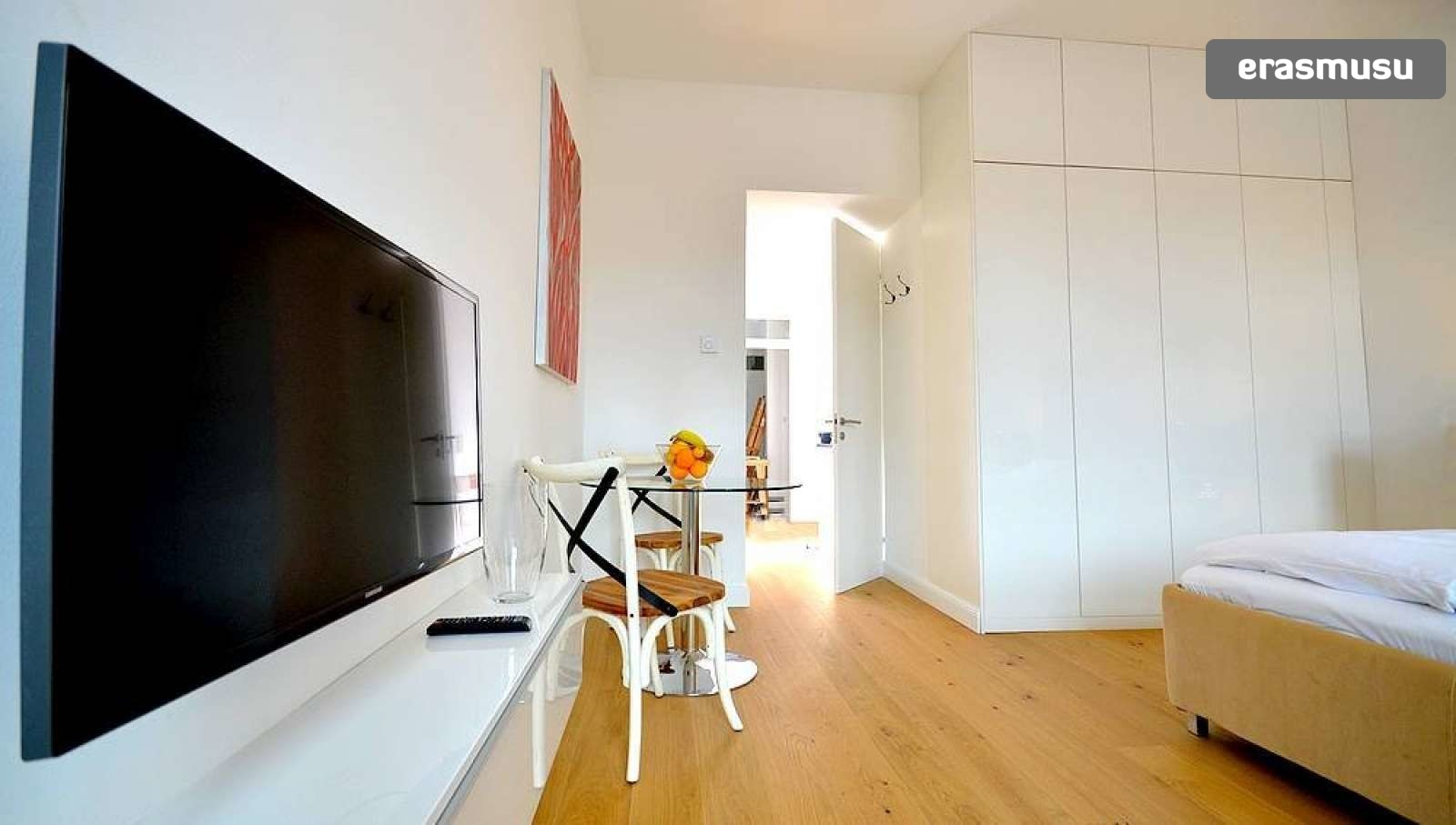 studio-apartment-rent-rudolfsheim-funfhaus-d3d95ceb4032cabead1cd