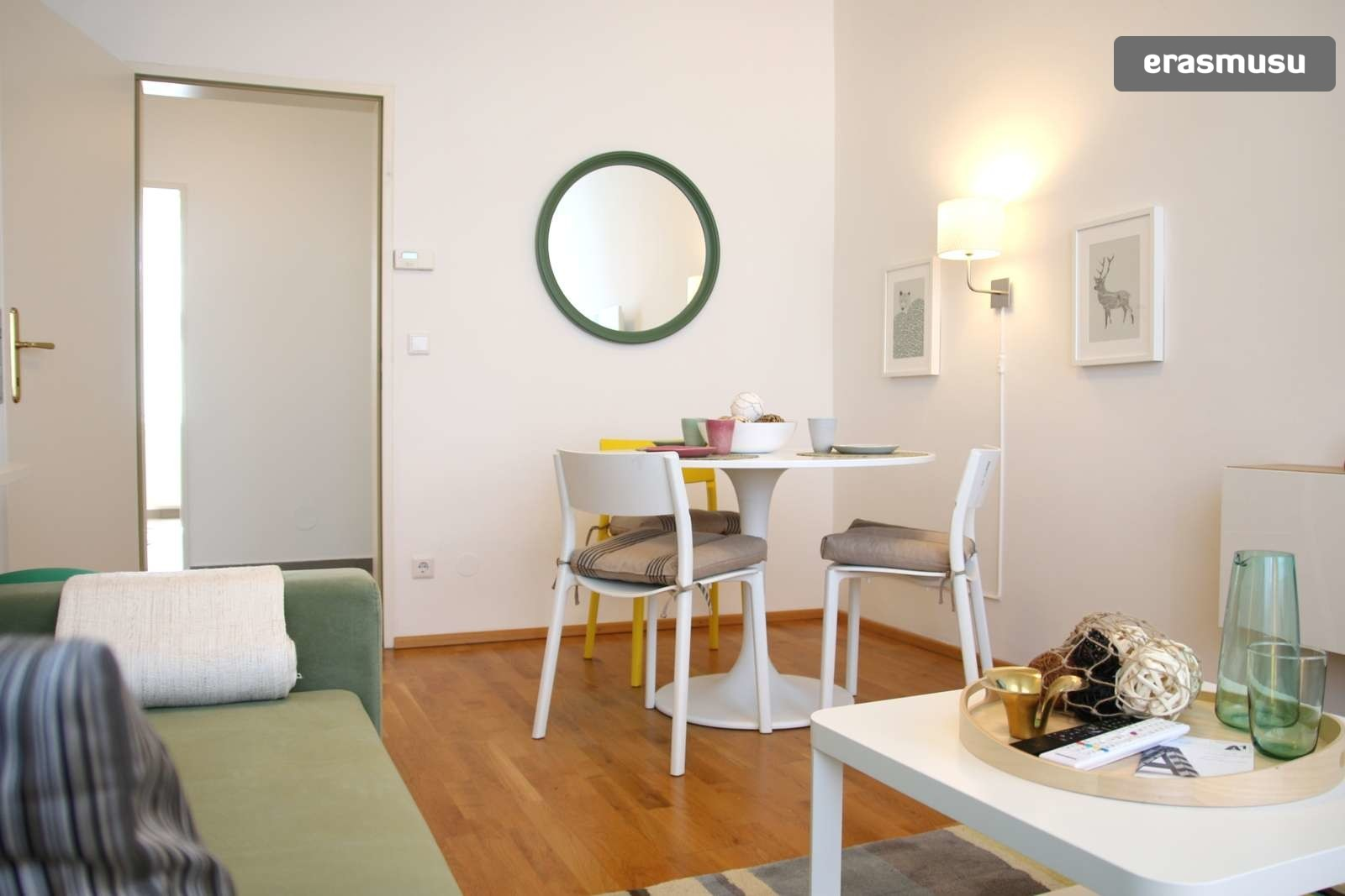 studio-apartment-rent-wahring-3de5934418b14855c706eb4e6ea9fd71