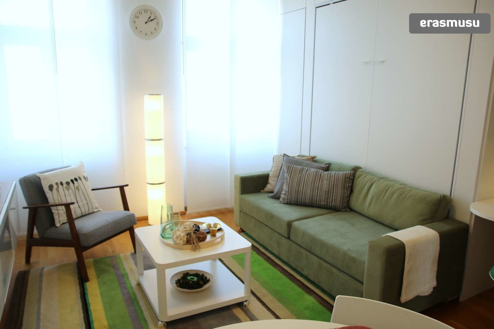 studio-apartment-rent-wahring-7910c5b7cdfacace4689081926af0921