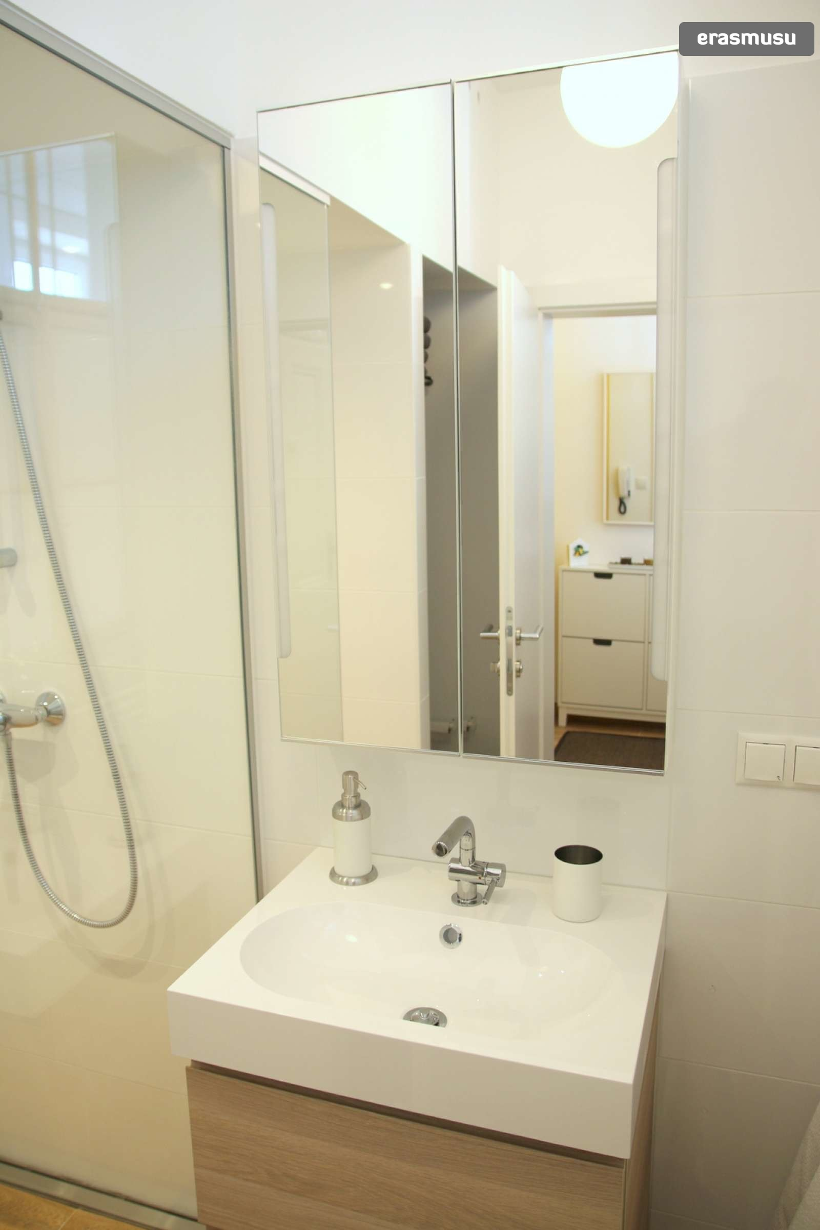 studio-apartment-rent-wahring-83ee28c07f0b127a4fc35e3a1ce66ce1