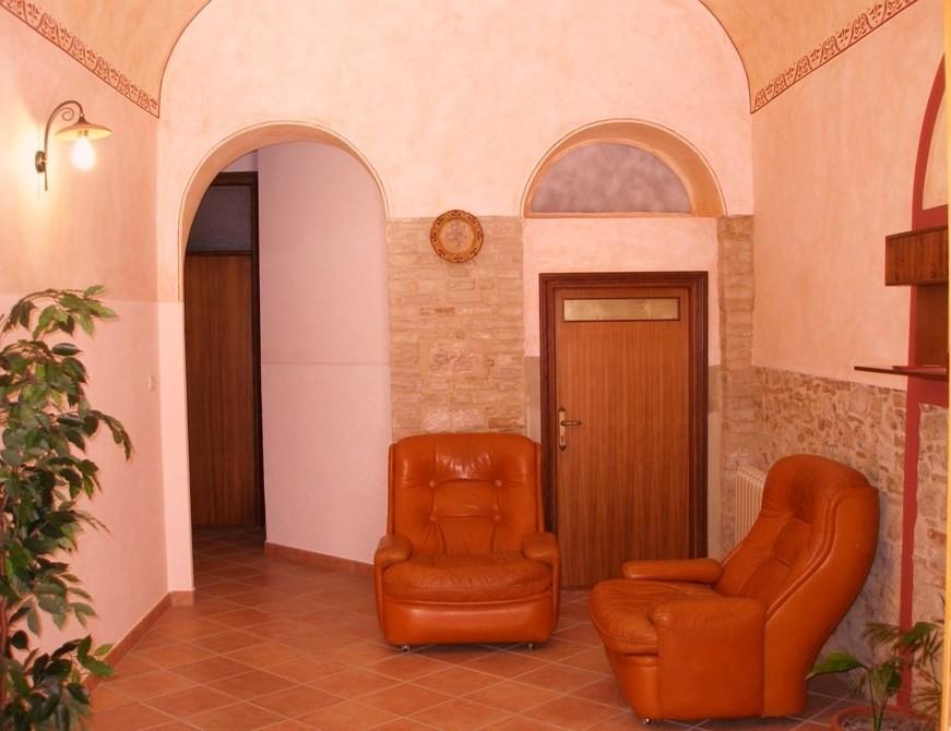 Borgo XX Giugno, Perugia PG, Italia