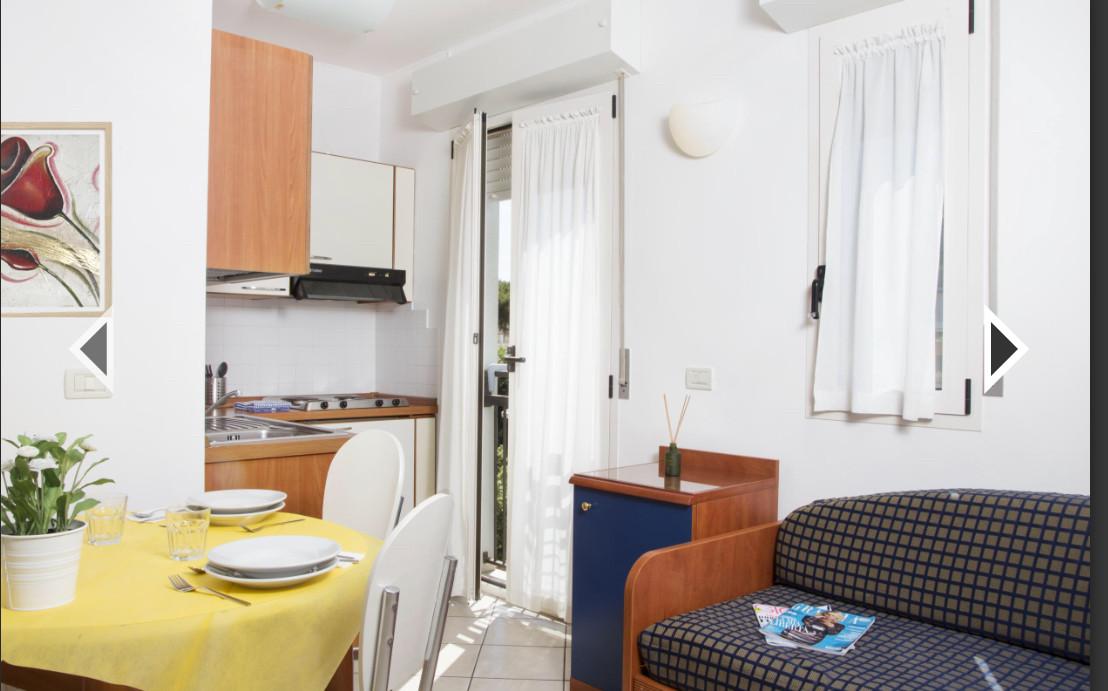 studio-apartments-10567a51e4d3a9238b914980caac4cde
