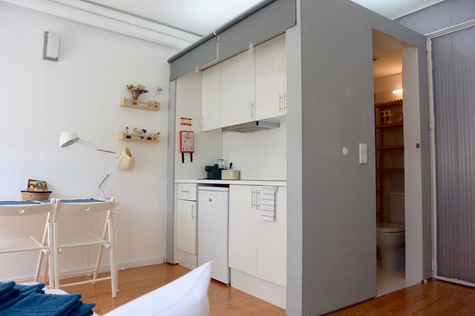 studio-essential-stay-porto-3065a86902f00708123285ccd95f983b