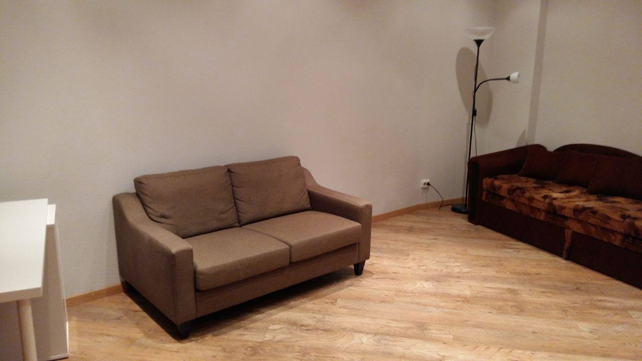 studio-flat-center-riga-aeb4749b70c547ba