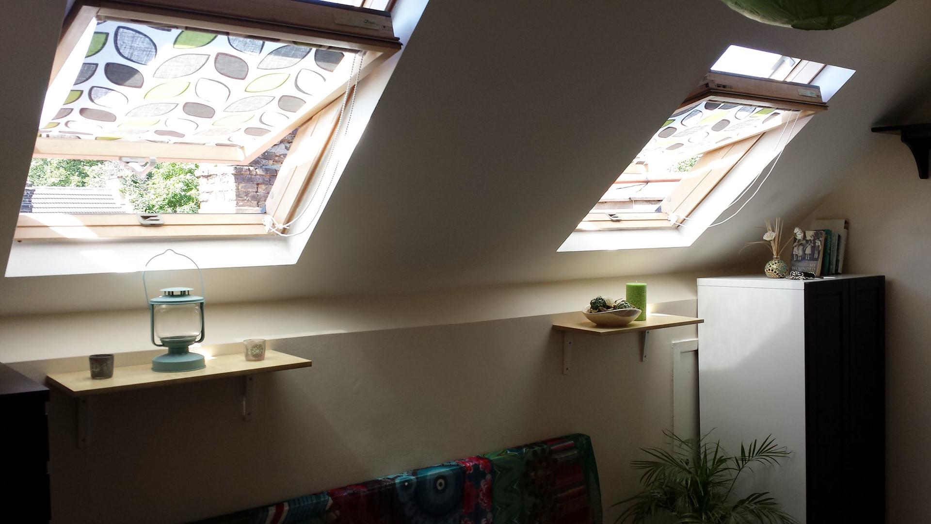 studio flat in london leyton rent studios london