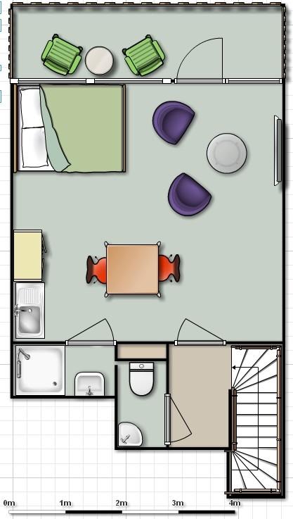 studio-heart-city-center-89dc6dd1a6ad4d30112de206646c391f