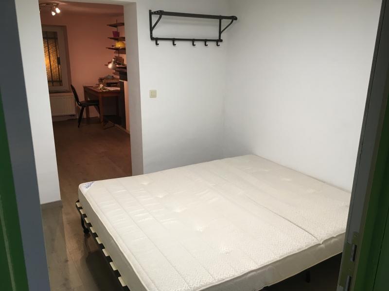 Studio meublé à Woluwe-Saint-Lambert | Location studio Bruxelles