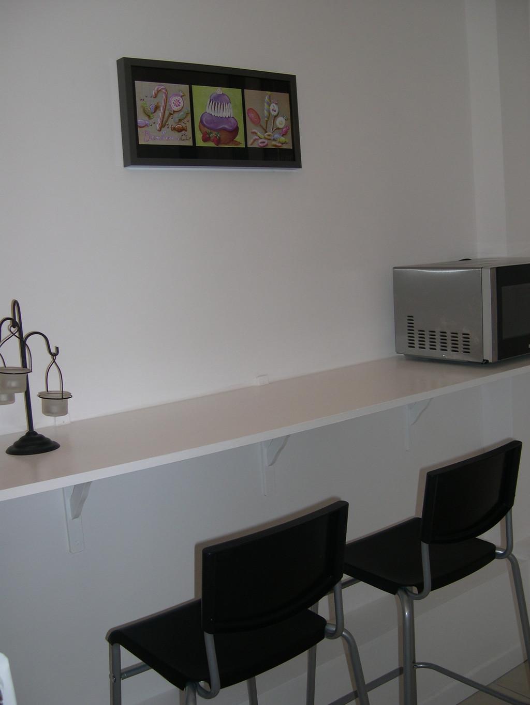 studio meubl centre de troyes bouchon de champagne wifi location studio troyes. Black Bedroom Furniture Sets. Home Design Ideas