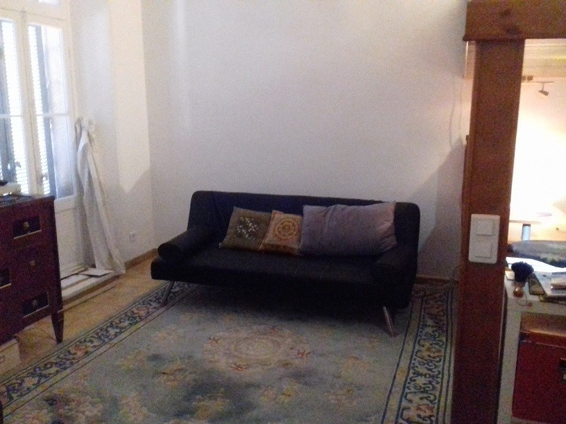 Cannes Studio furnished +cuisine +douche min3 month max 4 month for ...