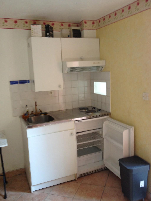 maison meuble meuble de cuisine haut ikea conception de maison ikea element haut cuisine with. Black Bedroom Furniture Sets. Home Design Ideas