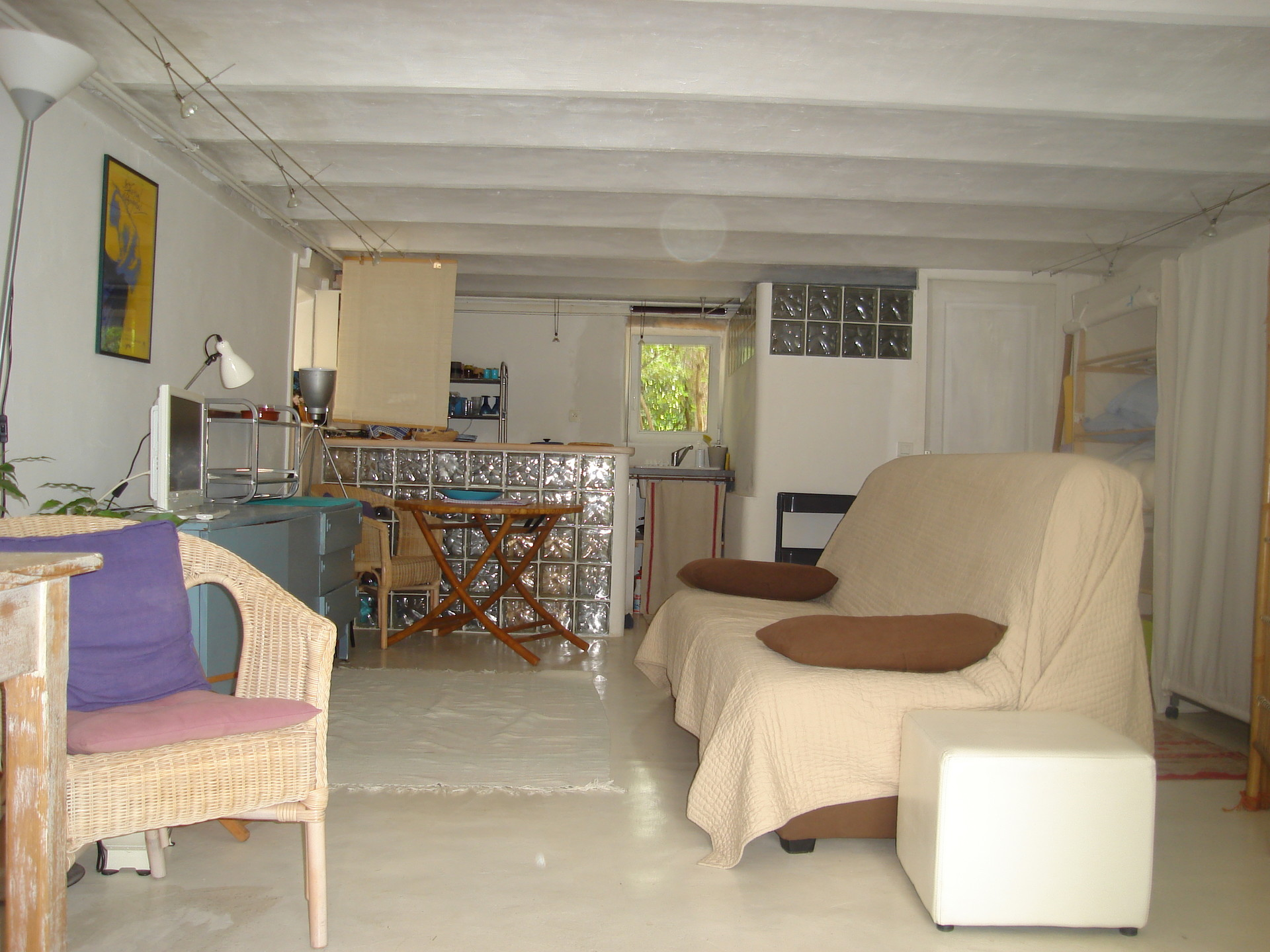 studio-rez-de-jardin-3f65f334988b71d108d