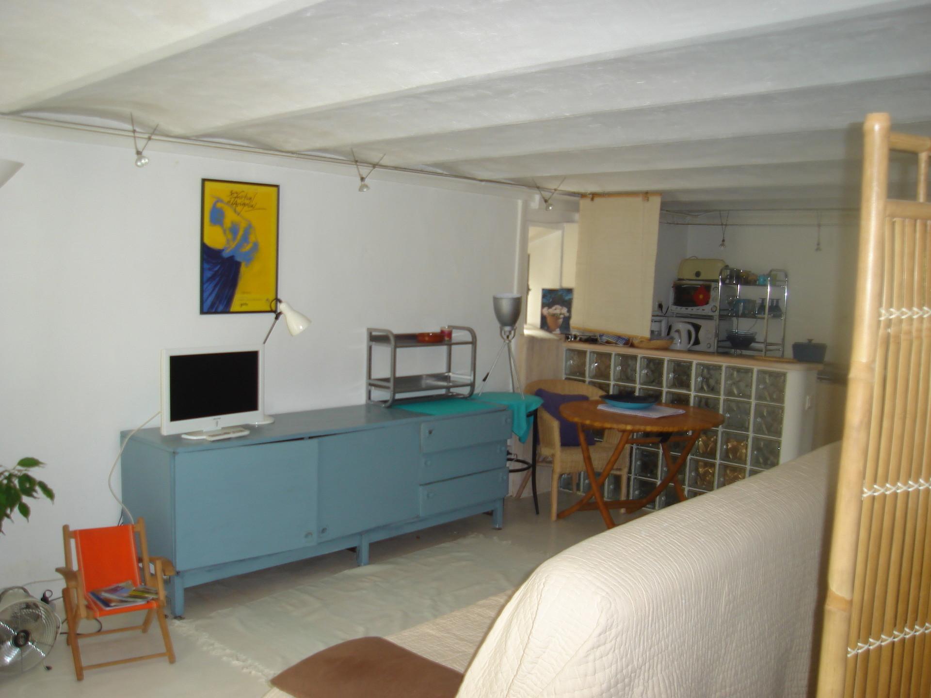 studio-rez-de-jardin-648595393bb4cf0c224