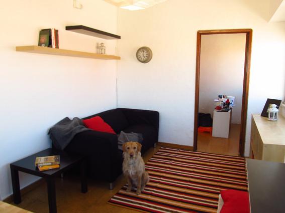 studio-t21-2-bedroom-central-great-views-perfect-couples-friends-1b9f1031872a1f1527f98f3e9dd424f9