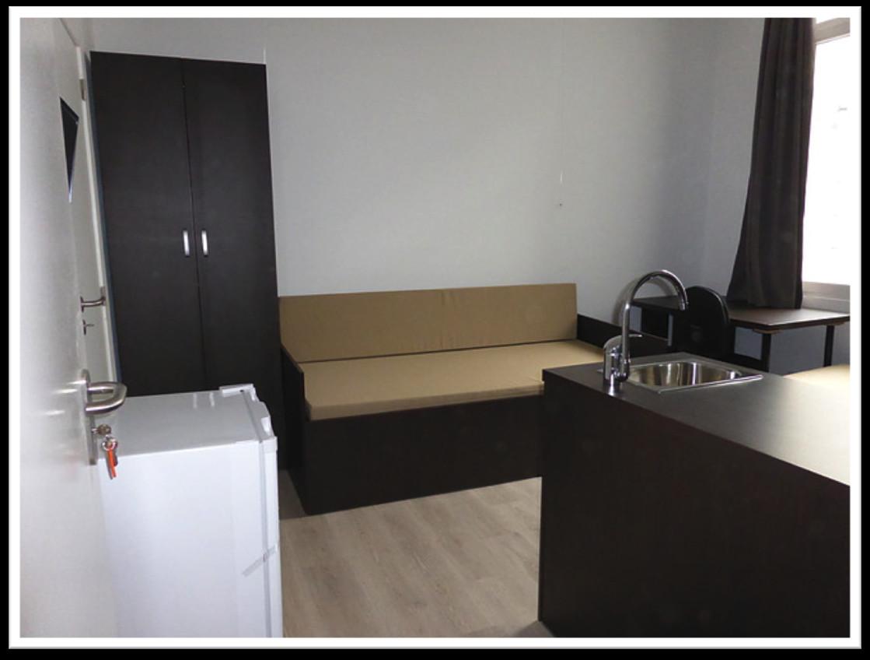studio-zurenborg-7c175ae06c88afa5bf22187ed8d10f93