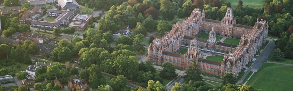 study-royal-holloway-university-london-2