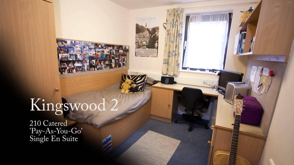 study-royal-holloway-university-london-b