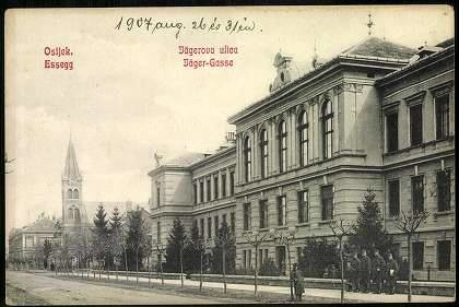 studying-osijek-faculty-humanities-socia