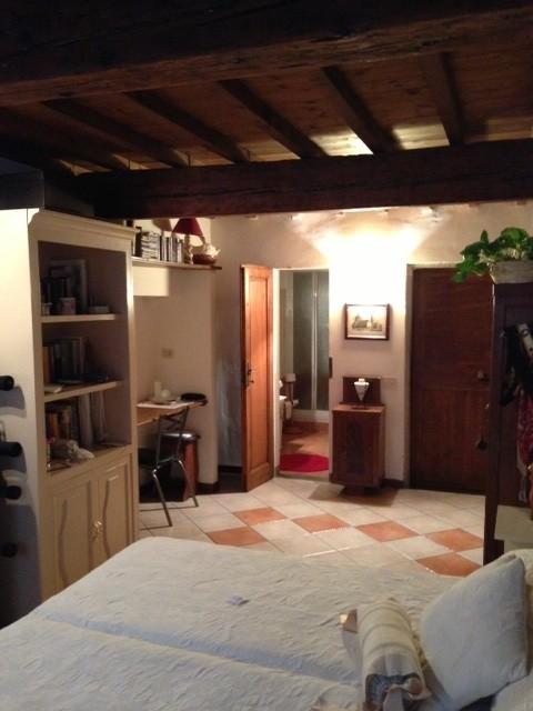 stunning-indipendent-room-firenze-2df7af