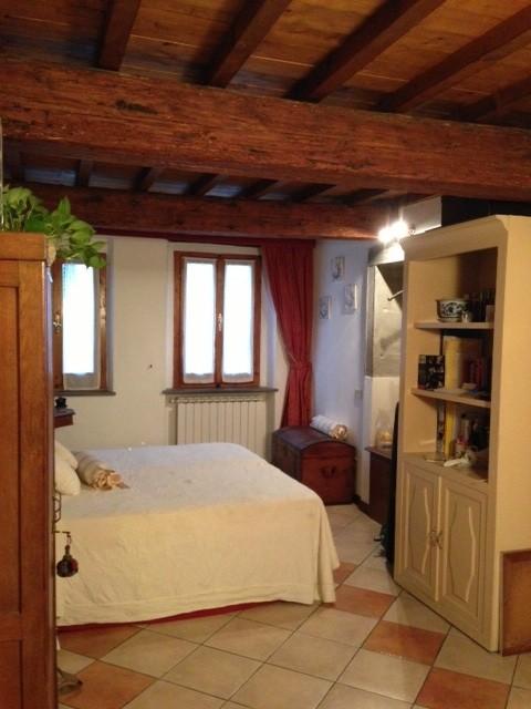 stunning-indipendent-room-firenze-4814b9
