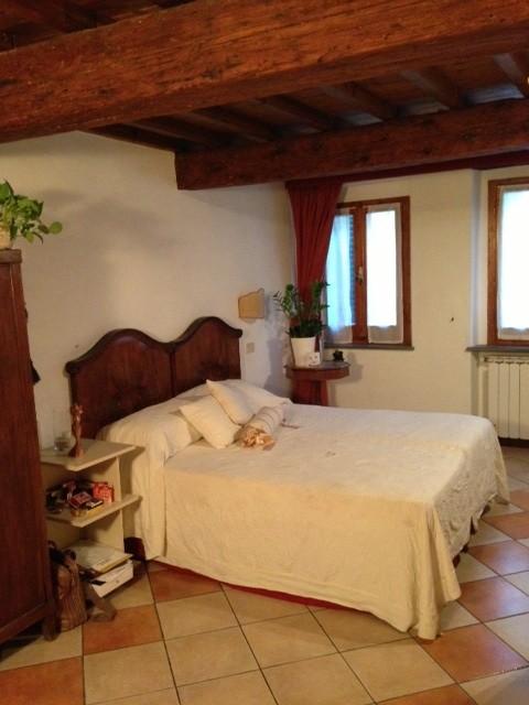stunning-indipendent-room-firenze-738909