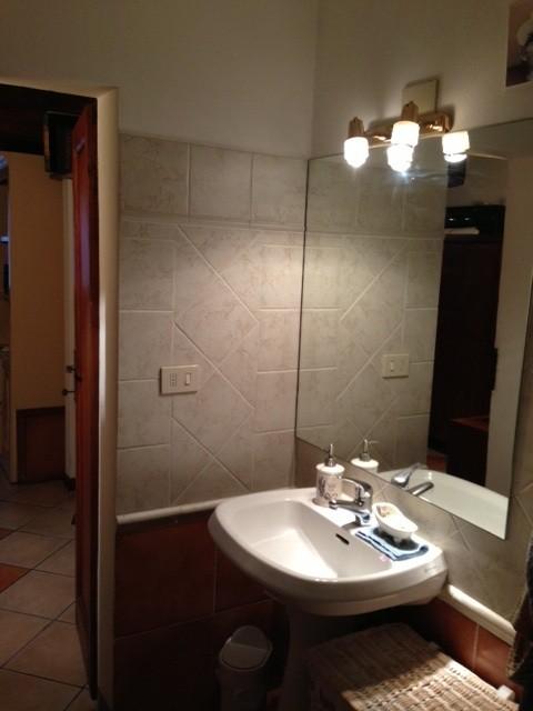 stunning-indipendent-room-firenze-96d51e