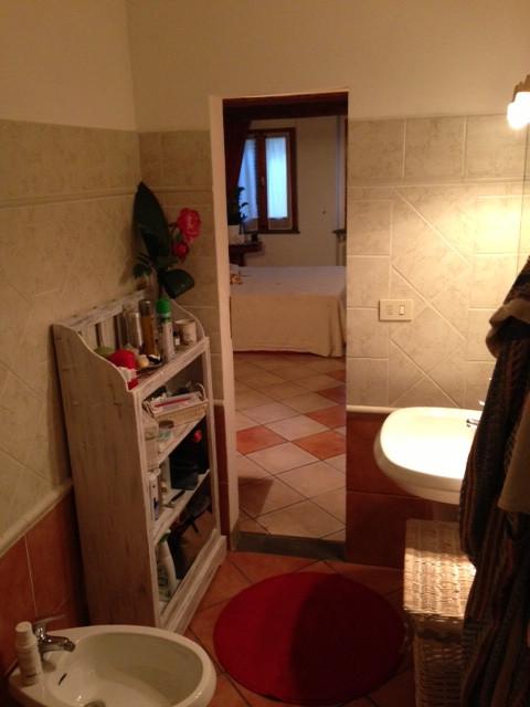 stunning-indipendent-room-firenze-fe38ff