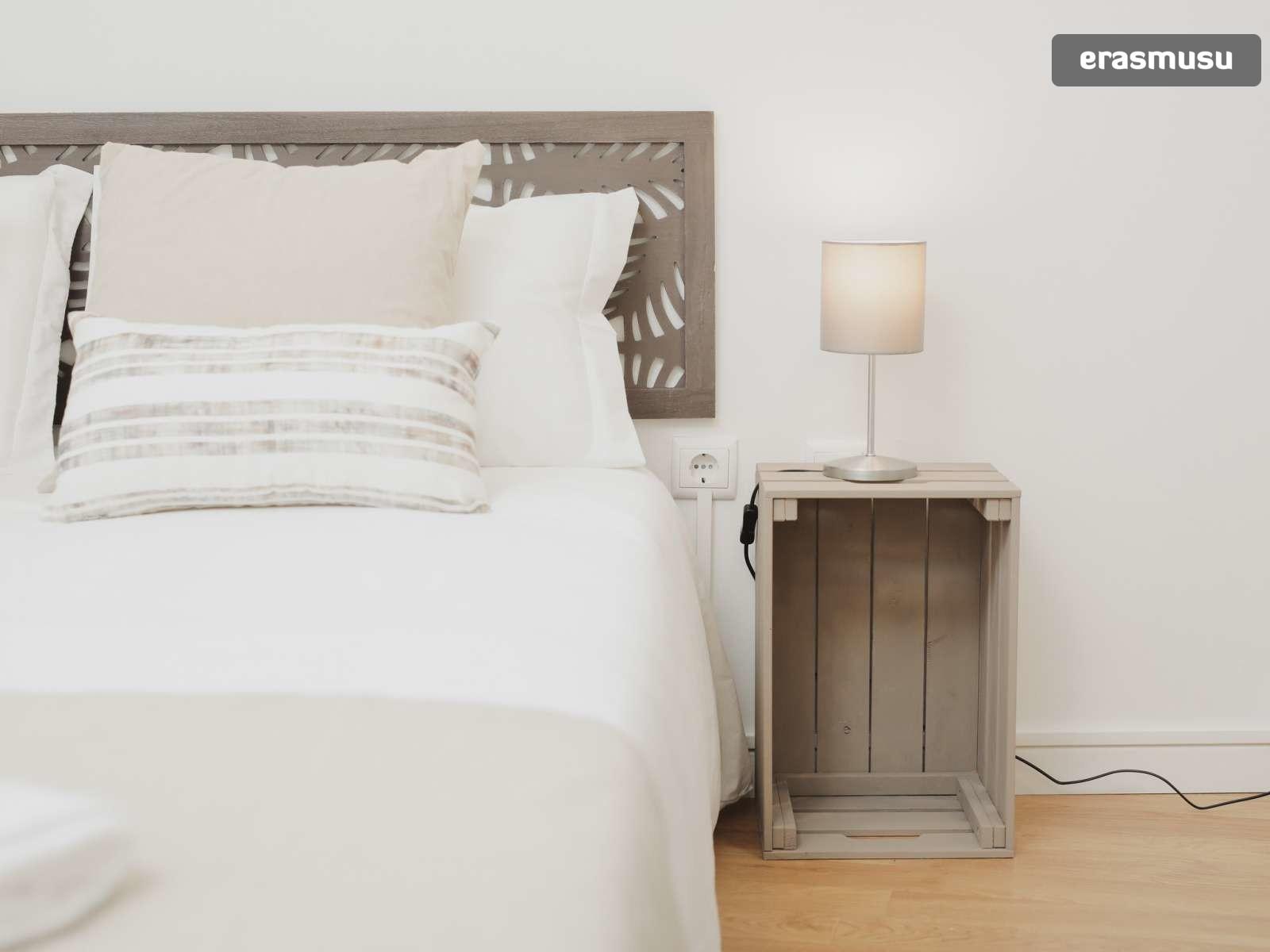 stunning-studio-apartment-rent-santo-ildefonso-27ef9274670f7428d