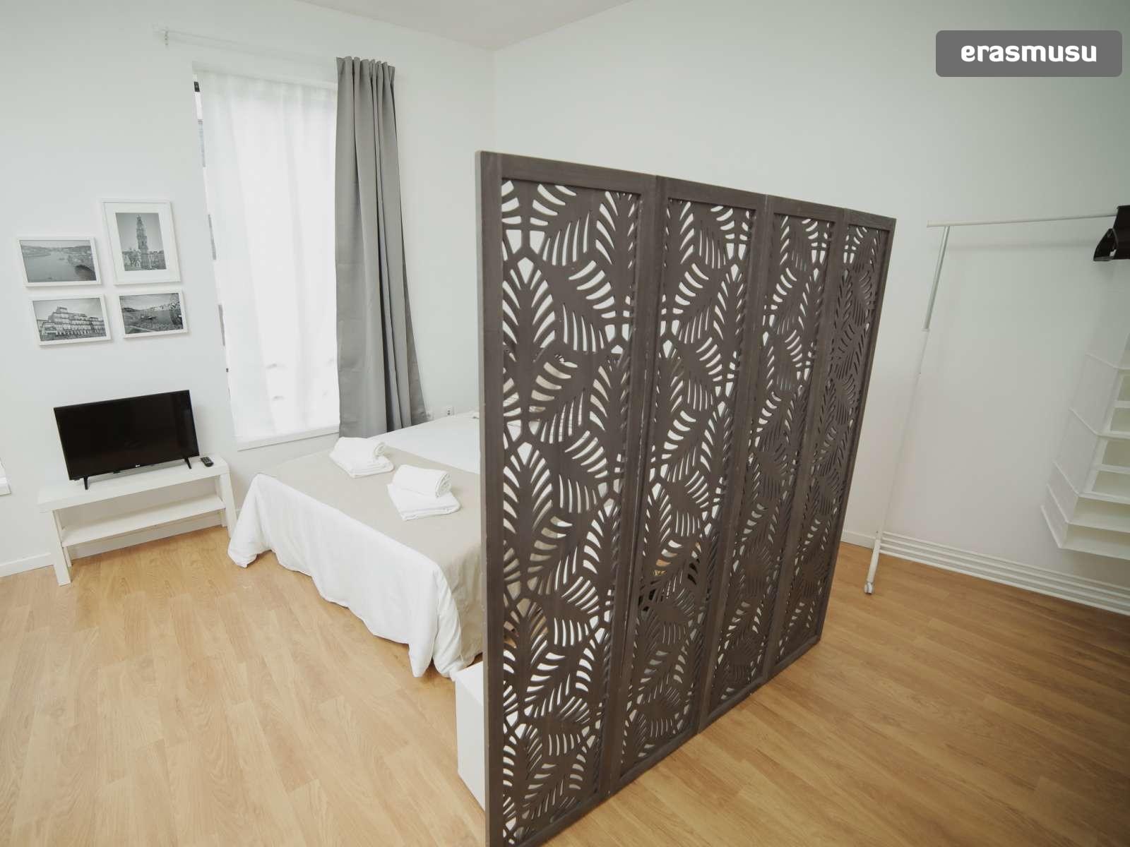 stunning-studio-apartment-rent-santo-ildefonso-5848d45a1d696af0a