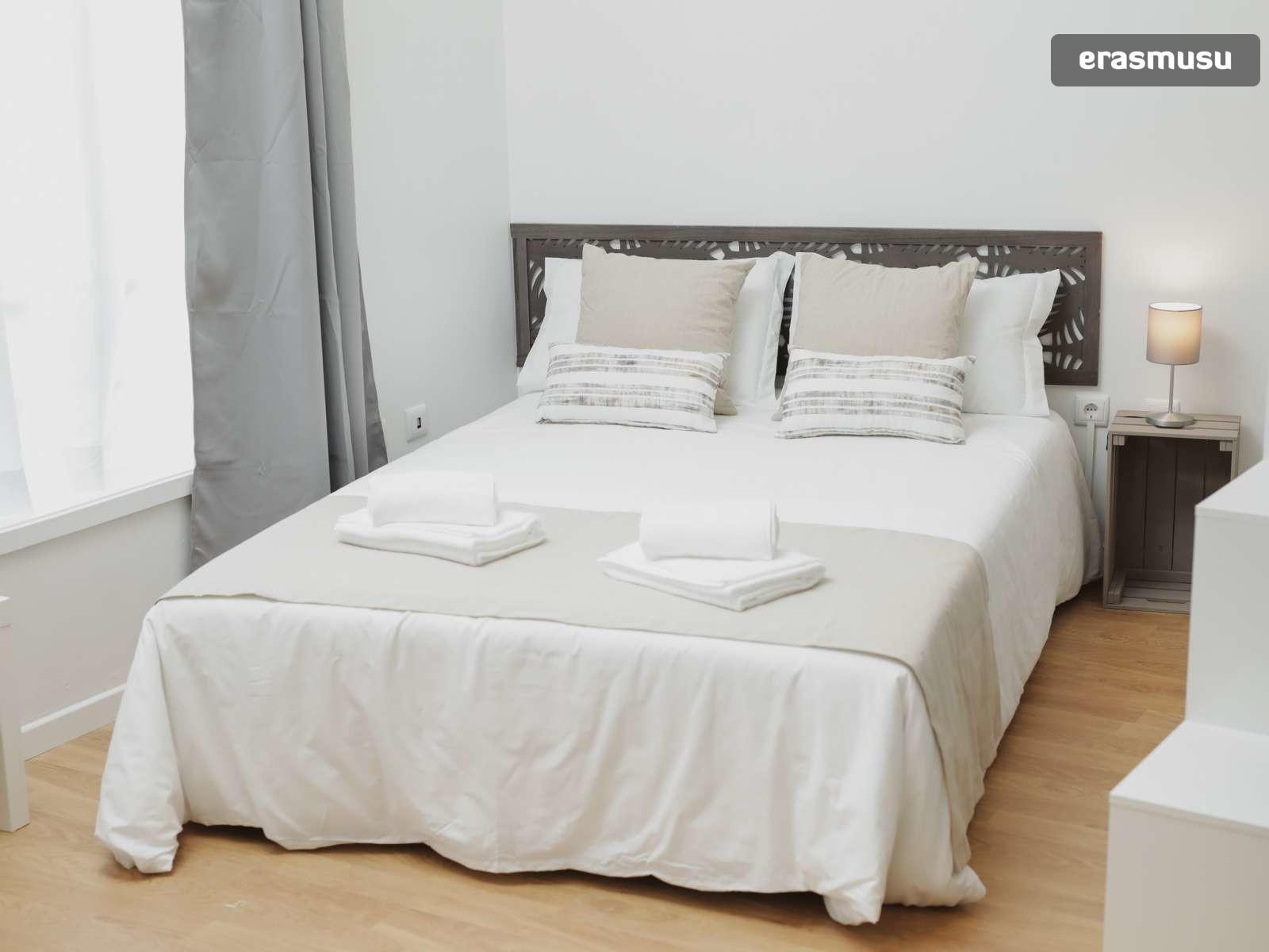 stunning-studio-apartment-rent-santo-ildefonso-5bb80d1200403879e