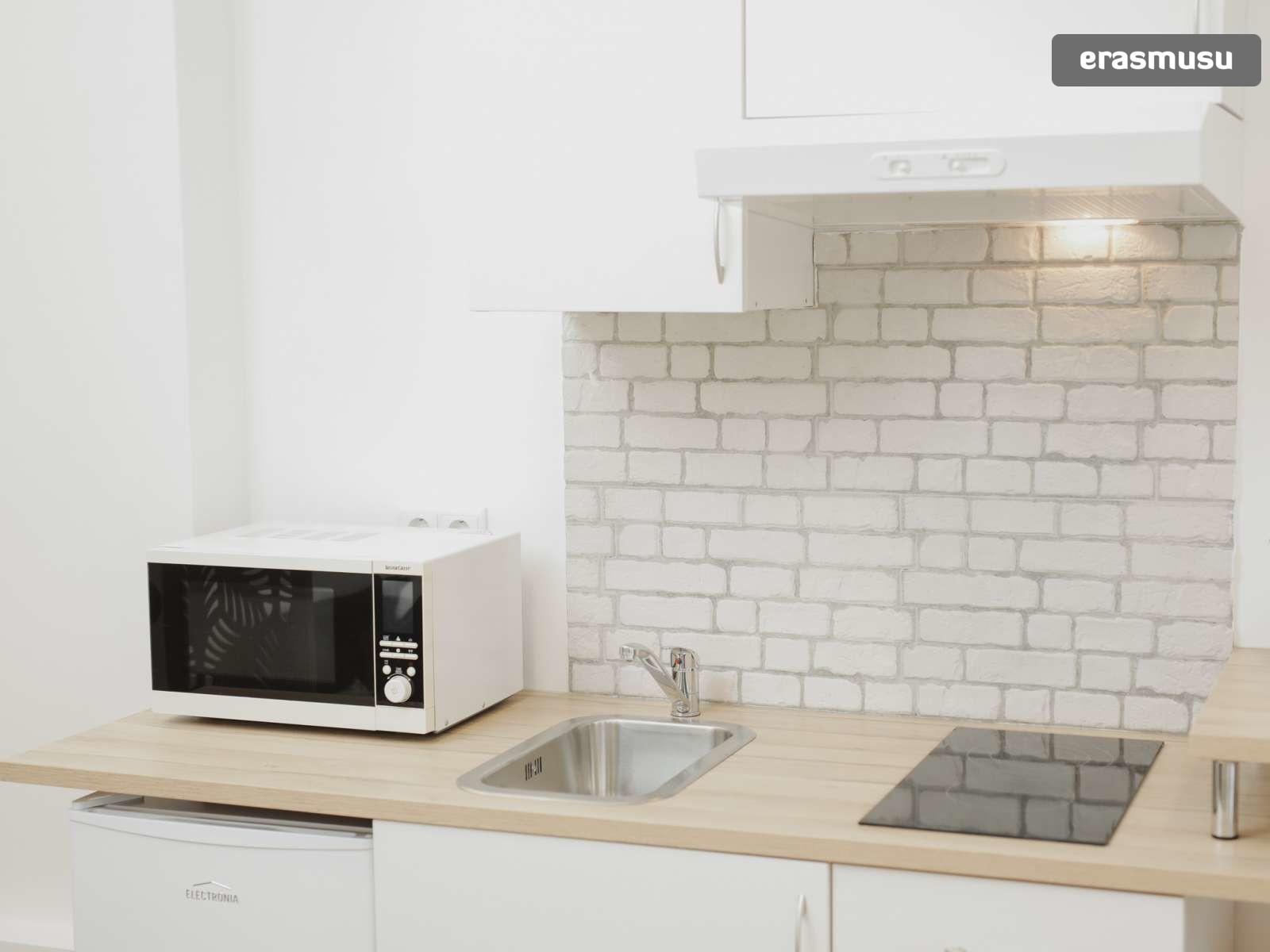 stunning-studio-apartment-rent-santo-ildefonso-6b75c74d6b2e97904