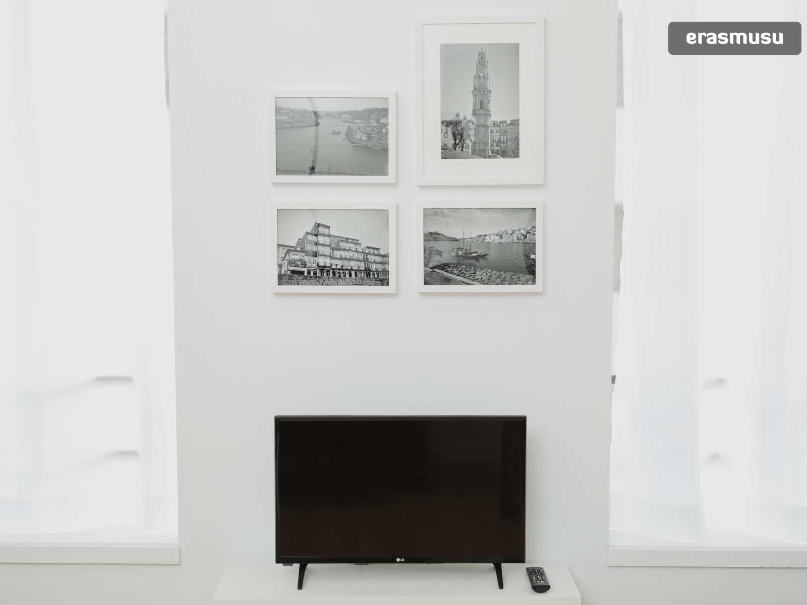 stunning-studio-apartment-rent-santo-ildefonso-6d25164b999e61030