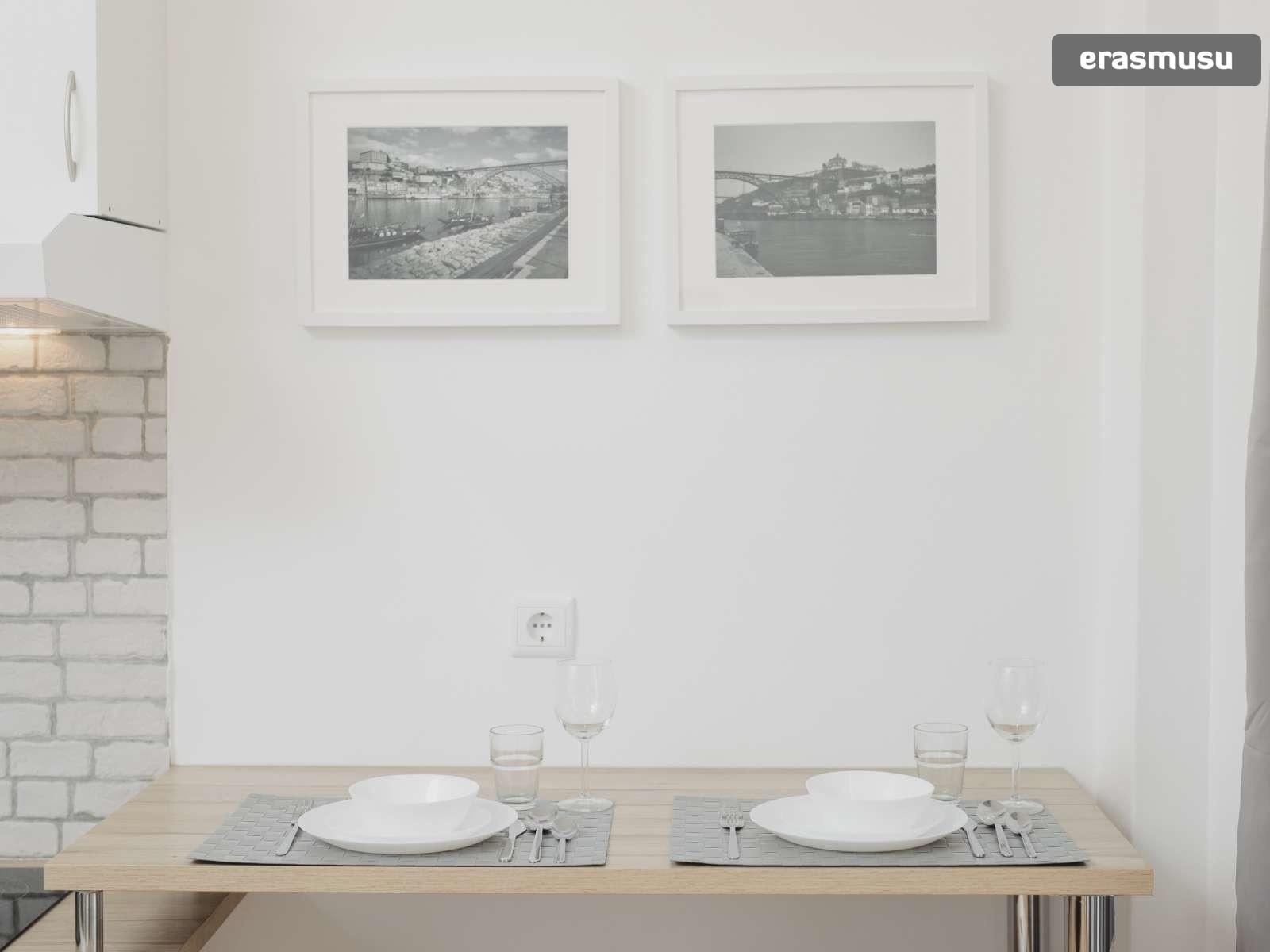 stunning-studio-apartment-rent-santo-ildefonso-85a277c15c0c819e4
